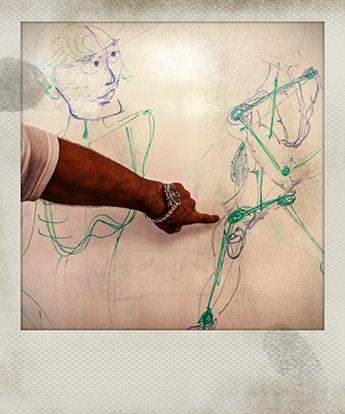 crossmediaschool